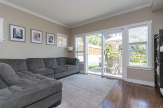Photo 16: 3079 Alouette Dr in : La Westhills House for sale (Langford)  : MLS®# 882901