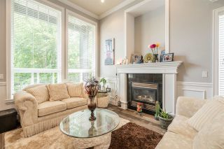 """Photo 4: 14777 67A Avenue in Surrey: East Newton House for sale in """"EAST NEWTON"""" : MLS®# R2472280"""