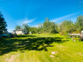 Photo 35: 324-254054 Twp Rd 460: Rural Wetaskiwin County Manufactured Home for sale : MLS®# E4247331