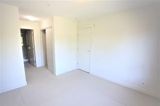 """Photo 5: 312 7058 14TH Avenue in Burnaby: Edmonds BE Condo for sale in """"RED BRICK"""" (Burnaby East)  : MLS®# R2589409"""