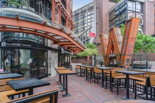 """Photo 37: 2705 128 W CORDOVA Street in Vancouver: Downtown VW Condo for sale in """"Woodwards"""" (Vancouver West)  : MLS®# R2616556"""