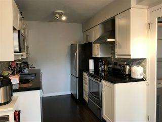 """Photo 6: 202 5500 ARCADIA Road in Richmond: Brighouse Condo for sale in """"REGENCY VILLA"""" : MLS®# R2159326"""