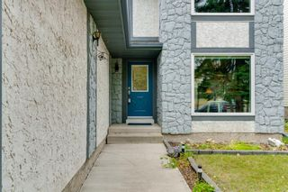 Photo 24: 151 Millrise Drive SW in Calgary: Millrise Detached for sale : MLS®# A1037985