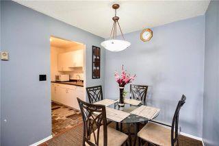 Photo 3: 13 241 Kinver Avenue in Winnipeg: Tyndall Park Condominium for sale (4J)  : MLS®# 1902599