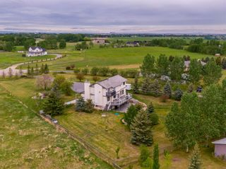 Photo 82: NONE-242078 98 Street E-Rural Foothills County-