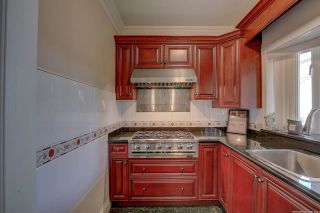 Photo 18: 7488 GOVERNMENT Road in Burnaby: Government Road House for sale (Burnaby North)  : MLS®# R2579706