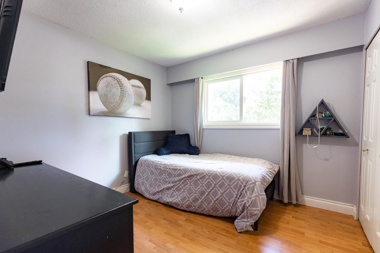 Photo 17: Photos: 2246 BEDFORD Place in Abbotsford: Abbotsford West House for sale : MLS®# R2602902