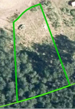 Photo 5: : Rural Lesser Slave River M.D. Rural Land/Vacant Lot for sale : MLS®# E4247783