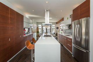Photo 10: 10937 74 Avenue in Edmonton: Zone 15 House for sale : MLS®# E4238614
