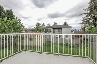 Photo 22: 12341 95A Avenue in Surrey: Queen Mary Park Surrey House for sale : MLS®# R2457932