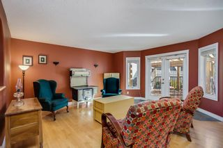 Photo 9: 2008 Woodside Boulevard NW: Airdrie Detached for sale : MLS®# A1038448