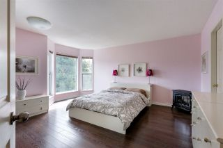 Photo 12: 1371 KENNEY STREET in Coquitlam: Westwood Plateau House for sale : MLS®# R2154830