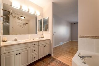 Photo 14: 324 Prominence Heights SW in Calgary: Patterson Row/Townhouse for sale : MLS®# A1071235