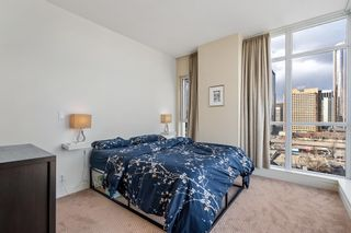 Photo 13: 1108 788 12 Avenue SW in Calgary: Beltline Apartment for sale : MLS®# A1110281