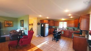 Photo 4: 571 East Torbrook Road in South Tremont: 404-Kings County Residential for sale (Annapolis Valley)  : MLS®# 202123955