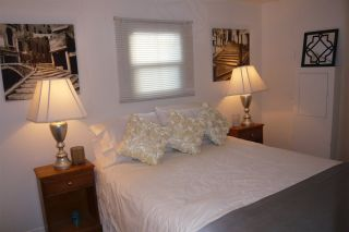 Photo 6: 14 201 CAYER STREET in Coquitlam: Maillardville Manufactured Home for sale : MLS®# R2033187