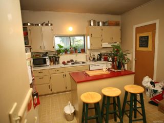 Photo 15: 408 Milford Cres in NANAIMO: Na Old City Triplex for sale (Nanaimo)  : MLS®# 842207