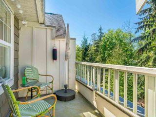 Photo 18: 405 960 LYNN VALLEY Road in North Vancouver: Lynn Valley Condo for sale : MLS®# R2580935