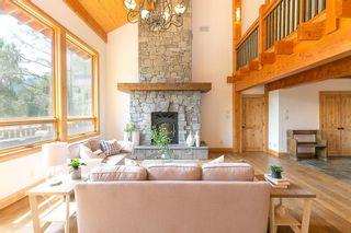 Photo 7: 1416 W PEMBERTON FARM Road: Pemberton House for sale : MLS®# R2270266