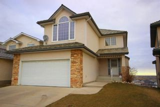 Main Photo: 50 hampstead Gardens in Calgary: Hamptons Detached for sale : MLS®# A1116632