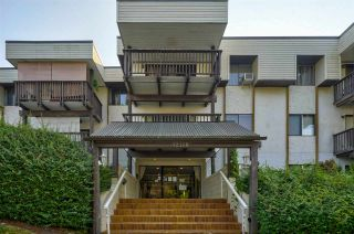 """Photo 16: 218 12170 222 Street in Maple Ridge: West Central Condo for sale in """"WILDWOOD TERRACE"""" : MLS®# R2497628"""