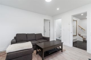 Photo 7: 243 E 59TH Avenue in Vancouver: South Vancouver House for sale (Vancouver East)  : MLS®# R2572451