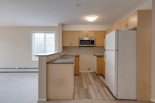 Photo 5: 4201 70 Panamount Drive NW in Calgary: Panorama Hills Apartment for sale : MLS®# A1134656