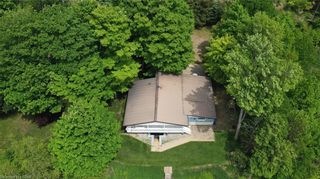 Photo 32: 77557 BIRCHCLIFF Drive in Bayfield: Goderich Twp Residential for sale (Central Huron)  : MLS®# 40120600