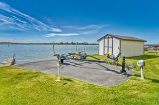 Photo 9: 1105 East Chestermere Drive: Chestermere Detached for sale : MLS®# A1122615