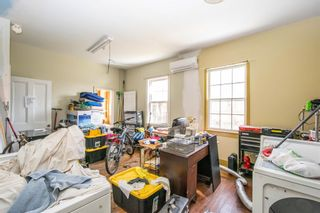 Photo 14: 68 Front Street in Pictou: 107-Trenton,Westville,Pictou Residential for sale (Northern Region)  : MLS®# 202108631