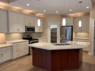 Photo 5:  in Edmonton: Zone 20 Condo for sale : MLS®# E4245013