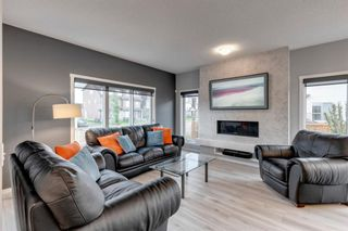 Photo 16: 8 Walgrove Landing SE in Calgary: Walden Detached for sale : MLS®# A1145255