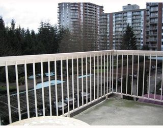 Photo 6: 408 2012 FULLERTON Ave in North Vancouver: Home for sale : MLS®# V683082
