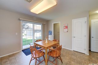 Photo 6: 28 135 Keedwell Street in Saskatoon: Willowgrove Residential for sale : MLS®# SK861368
