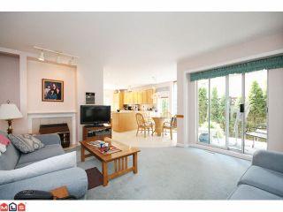 "Photo 5: 16564 S GLENWOOD in Surrey: Fraser Heights House for sale in ""Fraser Heights"" (North Surrey)  : MLS®# F1101813"