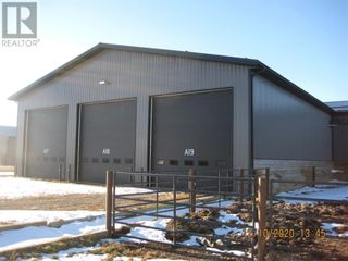Photo 11: 53516 Range Road 31 in Rural Lac Ste. Anne County: Agriculture for sale : MLS®# A1074135