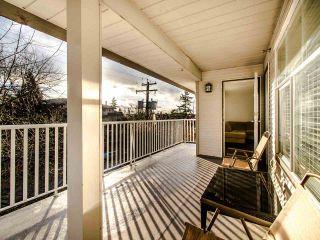 "Photo 5: 306 20561 113 Avenue in Maple Ridge: Southwest Maple Ridge Condo for sale in ""WARESLEY PLACE"" : MLS®# R2524789"