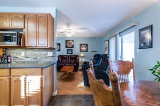 Photo 20: 8426 JENNINGS Street in Mission: Mission BC House for sale : MLS®# R2537446