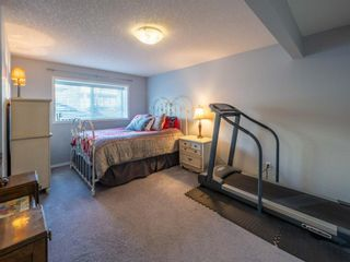 Photo 19: 33 Nolanfield Manor NW in Calgary: Nolan Hill Detached for sale : MLS®# A1056924