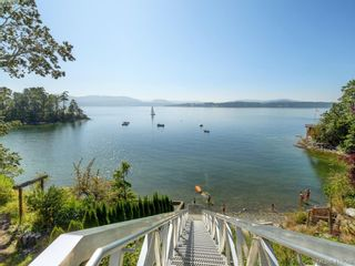 Photo 8: 581 Downey Rd in NORTH SAANICH: NS Deep Cove Land for sale (North Saanich)  : MLS®# 830478