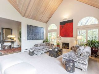 Photo 9: 3711 ALEXANDRA STREET in Vancouver: Shaughnessy House for sale (Vancouver West)  : MLS®# R2440217