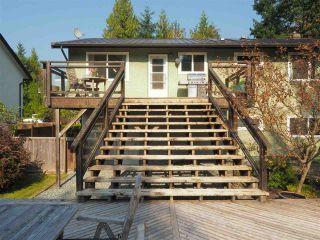 Photo 25: 2612 RHUM AND EIGG Drive in Squamish: Garibaldi Highlands House for sale : MLS®# R2507455