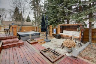 Photo 39: 6916 Silverview Road NW in Calgary: Silver Springs Detached for sale : MLS®# A1099138
