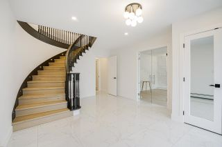 """Photo 13: 3856 PANDORA Street in Burnaby: Vancouver Heights House for sale in """"THE HEIGHTS"""" (Burnaby North)  : MLS®# R2582665"""
