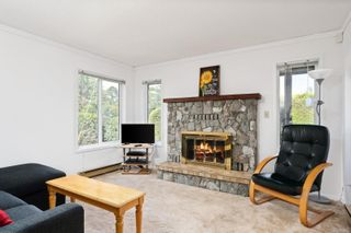 Photo 2: 3712 Blenkinsop Rd in : SE Maplewood House for sale (Saanich East)  : MLS®# 879103