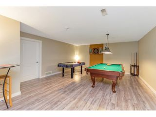 Photo 25: 34955 SKYLINE Drive in Abbotsford: Abbotsford East House for sale : MLS®# R2561615