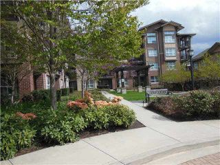 """Photo 17: 310 5885 IRMIN Street in Burnaby: Metrotown Condo for sale in """"MACPHERSON WALK (EAST)"""" (Burnaby South)  : MLS®# V1115145"""