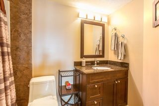 Photo 38: 291 EAST CHESTERMERE Drive: Chestermere Detached for sale : MLS®# A1060865