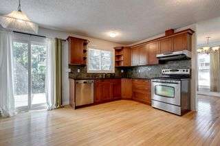 Photo 11: 303 STRAVANAN Bay SW in Calgary: Strathcona Park Detached for sale : MLS®# A1025695