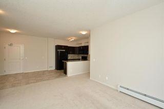 Photo 22: 1231 1540 SHERWOOD Boulevard NW in Calgary: Sherwood Condo for sale : MLS®# C4133168